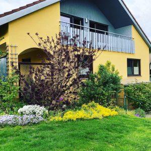 Haus in laupheim kaufen | Haus & Wohnung kaufen in Laupheim